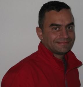 Stefano Gai Procacci srl