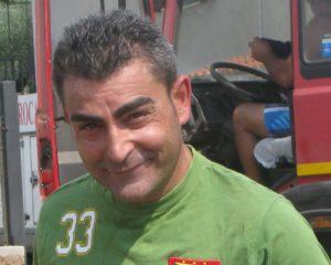 Massimo Pasquali