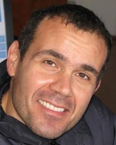 Filippo Fava Procacci srl