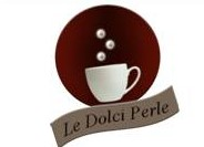 DOLCI PERLE