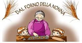 dal forno della nonna