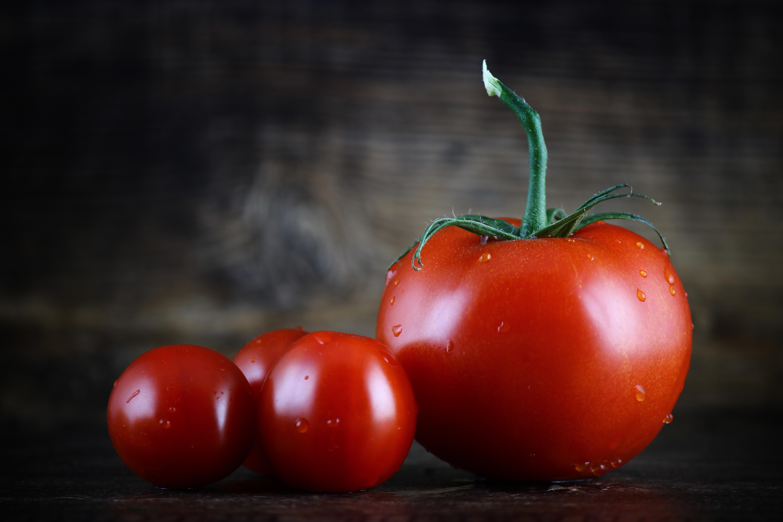 tomato-2823824