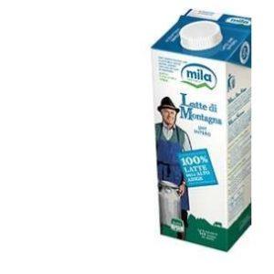 0101004 - Latte sterile 1 litro