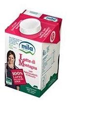 0101005 - Latte sterile 500 ml