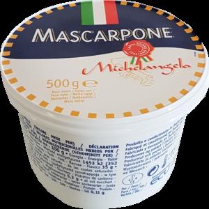 0101006 - Mascarpone