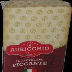 0103003 - Provolone