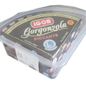 0104007 - Gorgonzola