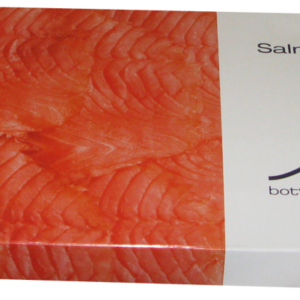 0107008 - Salmone