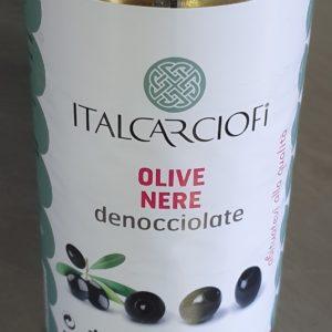 0118004 - Olive gr 250