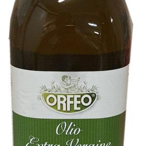 0108003 - Olio lt 1