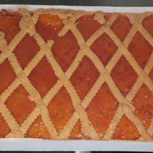 0126002 - Crostate