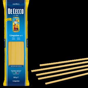 0109003 - Pasta secca gr 500