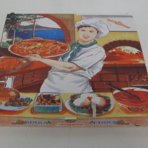0194001 - Cartoni Pizza