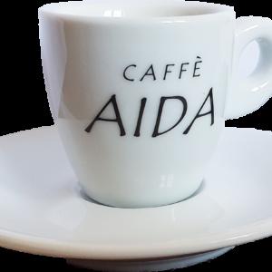 0116004 - Accessori Caffè