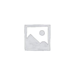 0121002 - Farina per pasticceria
